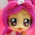 Deformeister Petit Pretty Cure All Stars Ver.pretty: Cure Blossom
