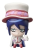photo of Chara Fortune Plus Ao no Exorcist: Mephisto Pheles