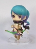 photo of Nendoroid Petit Unofficial Rogue