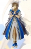 photo of Belldandy