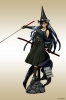 photo of R-line Uesugi Kenshin Black Ver.