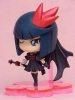 photo of Deformeister Petit Pretty Cure All Stars Ver.pretty: Dark Pretty Cure