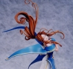 photo of Belldandy Battle Costume Ver.