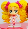 photo of Deformeister Petit Pretty Cure All Stars Ver.pretty: Shiny Luminous
