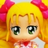 Deformeister Petit Pretty Cure All Stars Ver.pretty: Shiny Luminous