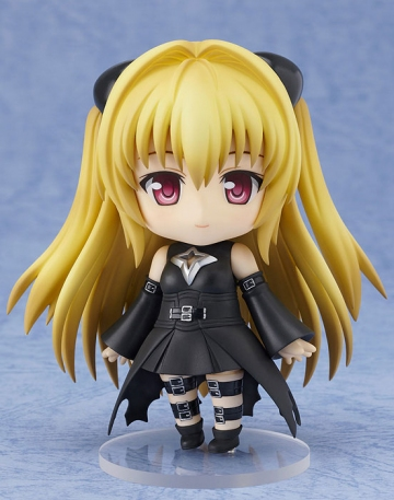 main photo of Nendoroid Golden Darkness