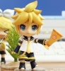 photo of Nendoroid Len Kagamine: Cheerful Ver.