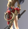 photo of Door Painting Collection Figure Nico Robin