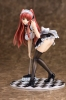photo of Kousaka Tamaki Maid Lady Black Ver.