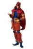 photo of Real Action Heroes 559 Dio Brando Red Manteau Ver.
