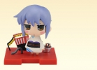 photo of The Melancholy of Haruhi Suzumiya Vignetteum Cute Vol. 3: Nagato Yuki