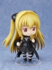 photo of Nendoroid Golden Darkness