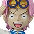 One Piece World Collectable Figure Vol. 14: Coby