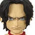 One Piece World Collectable Figure Vol. 14: Ace