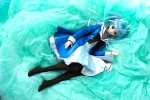 photo of Dollfie Dream: Uryuu Sakuno