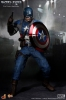 photo of Movie Masterpiece Captain America