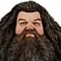 Hagrid Deluxe 9 Action Figure with Sound