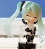 photo of Nendoroid Hatsune Miku: Append ver.