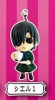 photo of Kuroshitsuji Colorful Collection: Ciel Phantomhive