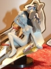 photo of PM Figure Seat of Soul Vol.2 Ayanami Rei