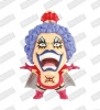 photo of Anichara Heroes One Piece Vol. 8 Impel Down: Emporio Ivankov