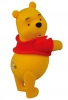 photo of Winnie the Pooh Flocky ver.