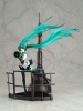 photo of Hatsune Miku Love is War Regular Ver.