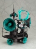 photo of Hatsune Miku Love Is War DX Edition