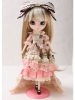 photo of Pullip Romantic Alice Pink Ver.