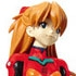 HGIF Eva 01 Sadamoto Collection: Asuka Soryu Langley