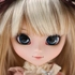 Pullip Romantic Alice Pink Ver.