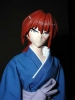 photo of Himura Kenshin