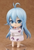 photo of Nendoroid Touwa Erio