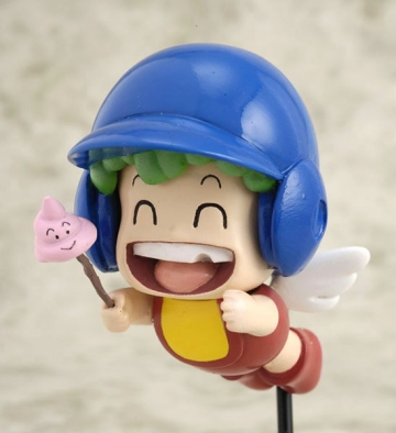 main photo of Gatchan collection Part 3: Norimaki Gajira