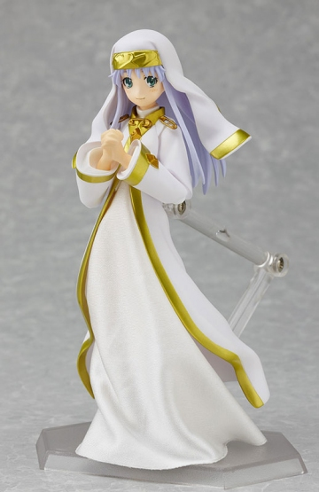 main photo of figma Index