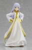 photo of figma Index