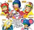 photo of Gatchan collection Part 3: Norimaki Gajira