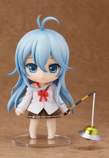 main photo of Nendoroid Touwa Erio