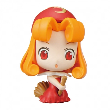 main photo of Game Characters Collection Mini PC & OS: Proserpina