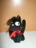 photo of Jiji Keychain Ver.