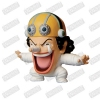 photo of Anichara Heroes One Piece Vol.2 Arabasta Fierce Fighting: Usopp