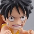 OP Collection Change the World: Monkey D. Luffy