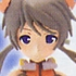 Konami Figure Collection Sky Girls: Sonomiya Karen