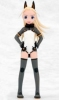 photo of Konami Figure Collection Sky Girls: Elise von Dietrich