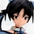 Konami Figure Collection Sky Girls: Ichijo Eika