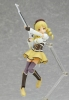 photo of figma Tomoe Mami