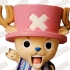 Anichara Heroes One Piece Vol.2 Arabasta Fierce Fighting: Chopper