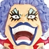 Anichara Heroes One Piece Vol. 8 Impel Down: Emporio Ivankov