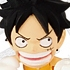 Anichara Heroes One Piece Vol. 8 Impel Down: Monkey D. Luffy