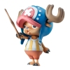 photo of Portrait Of Pirates Sailing Again Tony Tony Chopper